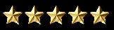 kasyno-internetowe-gwiazdy