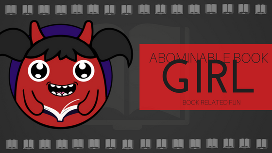 The Abominable Book Girl